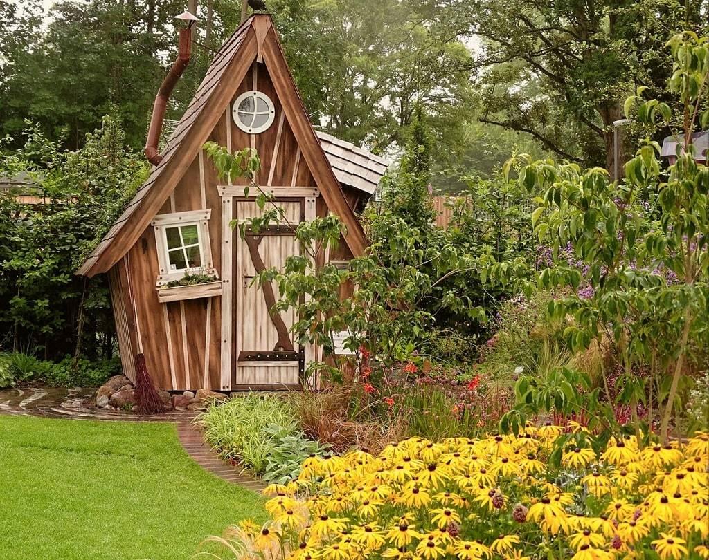 Construire une mini-maison : tout ce qu'il faut savoir